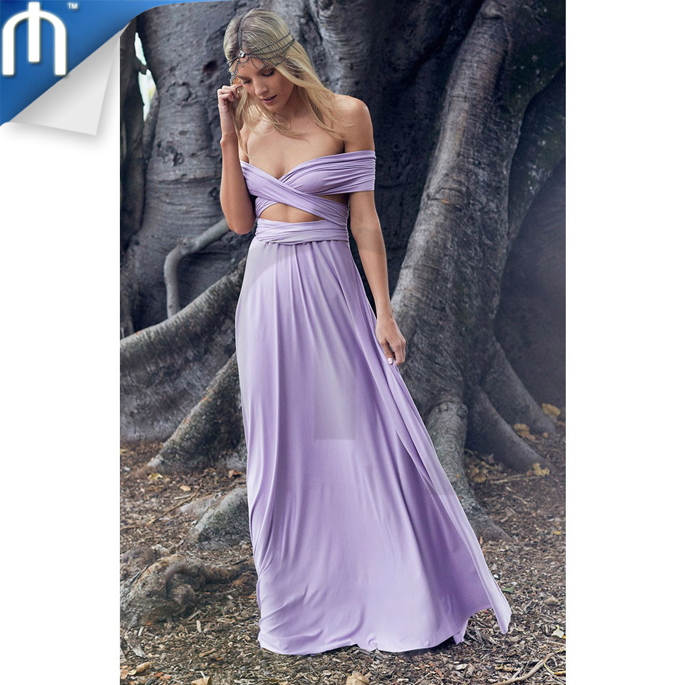 a6566eba19c Aurora Maxi Dress Lilac Women backless sexy dresses party night club dress  summer boho clothing prices in euros mujer 2015-in Dresses from Women s  Clothing ...
