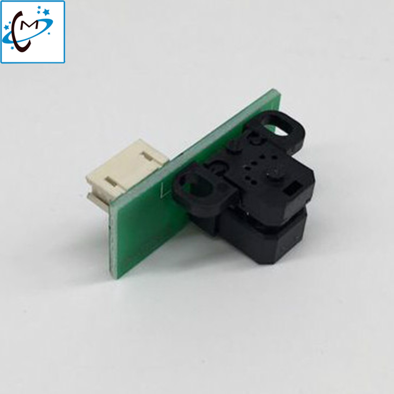 Free shipping encoder strip sensor Mimaki JV33 JV5 CJV30 JV300 CJV150 TS3 TS5 Printer linear encoder board for selling free shipping eco solvent printer encoder mimaki jv33 jv5 ts3 ts5 printer raster sensor encoder sensor