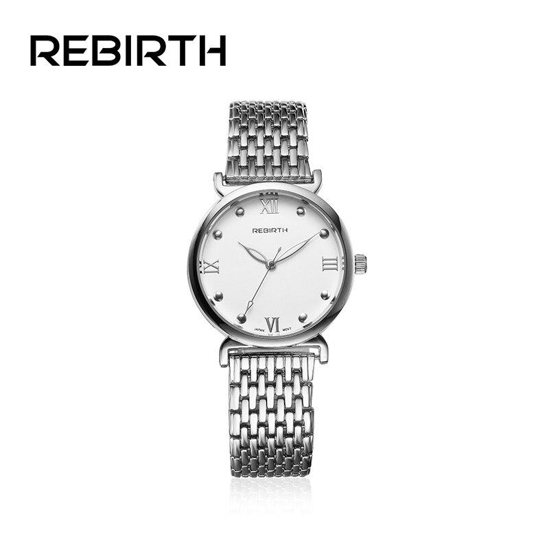 870224f5f 2016 Nová módní značka Ženy Lady Luxusní hodinky Žena Stylové ...