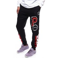 Men Pants Joggers Sweats Sports Fitness Slim Fit Outwear Sportswear Sweatpants & Trouserspants
