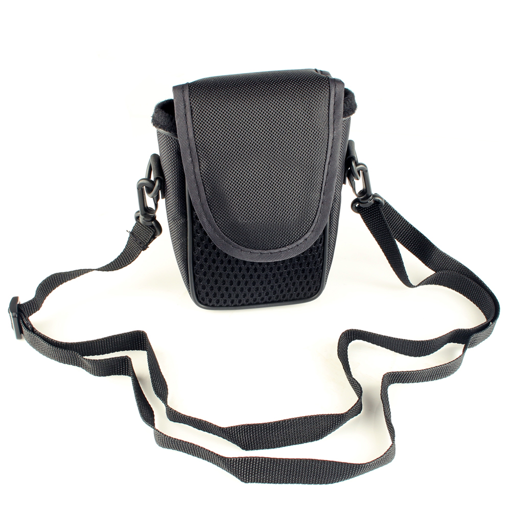Digital Camera Bag Case For Samsung NX mini 9mm WB150F WB151 WB200 WB210 WB280 WB350F WB500 WB550 WB600 WB650 WB700 WB750 WB800F