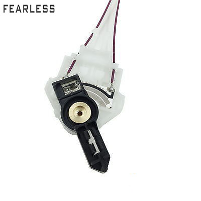Image 2 - Fuel level Sensor For Honda Isuzu Buick Chevrolet Buick Pontiac Oldsmobile Saab 93 05Oil Tanks Auto OEM MU177 TL 002-in Fuel Pumps from Automobiles & Motorcycles