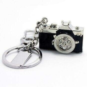 Cute 8GB-64GB Usb Stick Usb Flash Drive 1TB 2TB Memory Stick Jewelry Electric Camera Pen Drive 512GB Pendrive Gift Mini Key 2.0