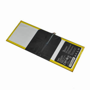Battery for Huawei 6400mah S10-201WA 10-Link Tools Tablet PC Mediapad 201u 231U 231w
