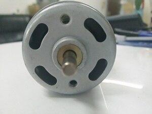 Image 2 - Statt! RS 755VC 4540 Bohrer Cordless garten werkzeug kreissäge Drucker Kopie maschine 18V 8800RPM TK RC755SH 4539 85CVF