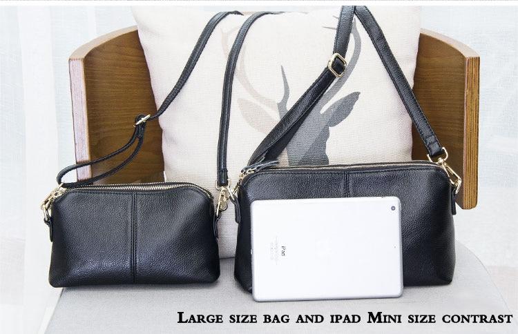Cheap leisure bag