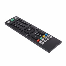 Universal Smart TV Remote Control Replacement for LG AKB3387