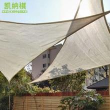 for Net Sun garden
