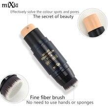 Concealer Palette Cream Makeup Stick Pen