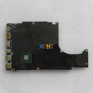 Image 2 - CN 096G9Y 096G9Y 96G9Y QLM00 LA 7841P w i7 3517U CPU SLJ8C für Dell XPS 14 L421X NoteBook PC Laptop Motherboard