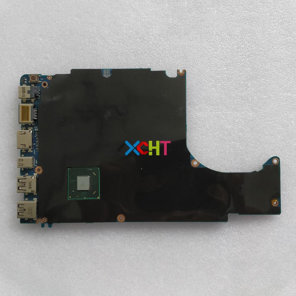Image 2 - CN 096G9Y 096G9Y 96G9Y QLM00 LA 7841P w i7 3517U CPU SLJ8C for Dell XPS 14 L421X NoteBook PC Laptop Motherboard-in Laptop Motherboard from Computer & Office