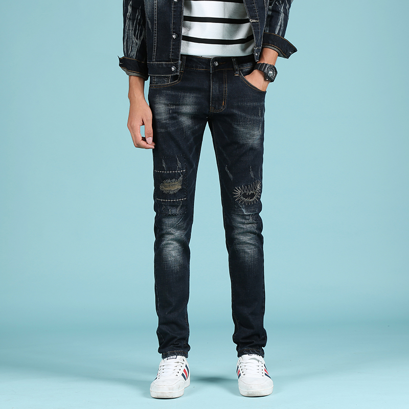 Compare Prices on Size 38 Skinny Jeans for Men- Online Shopping ...