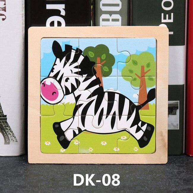 DK-08