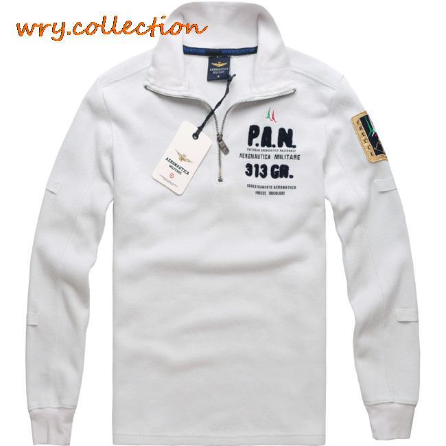 Top quality   polos   man, AERONAUTICA MILITARE   polos   men,men'   polos  ,shirt winter clothing Free Shipping