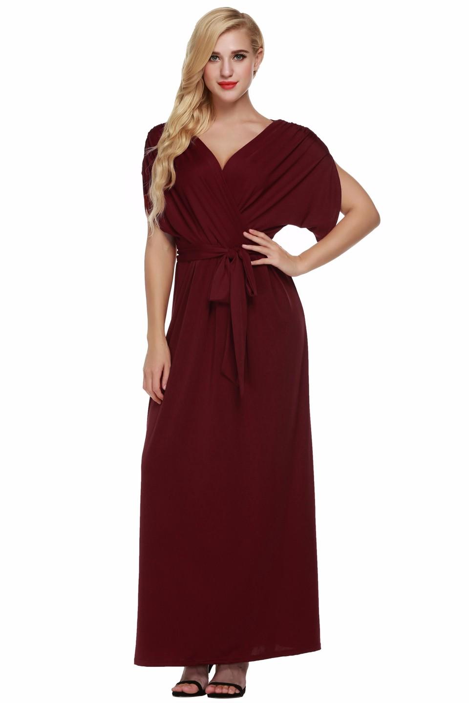 Long dress (23)