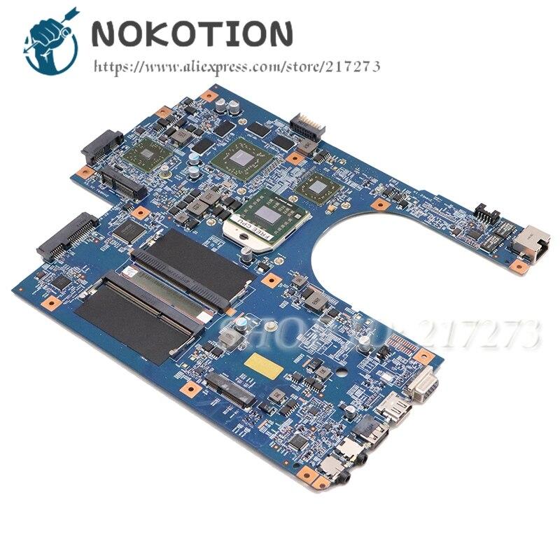 NOKOTION MBPT701001 MBNDA01001 For ACER 7551G 7551ZG Laptop Motherboard JE70-DN 09929-1 48.4HP01.011 Mainboard 1GB gpu free cpuNOKOTION MBPT701001 MBNDA01001 For ACER 7551G 7551ZG Laptop Motherboard JE70-DN 09929-1 48.4HP01.011 Mainboard 1GB gpu free cpu