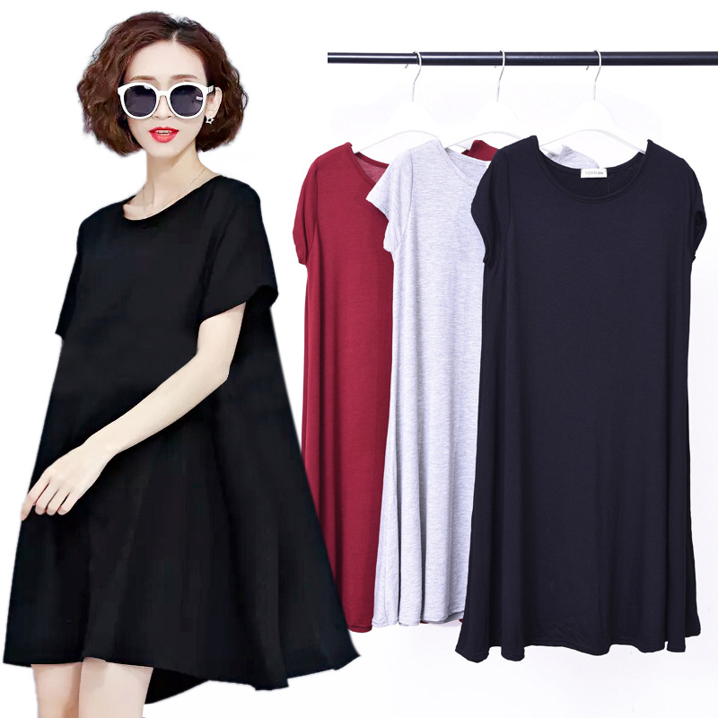 Maternity dresses for photo shoot women nursing clothes solid 2018 sexy pregnancy dress  ...