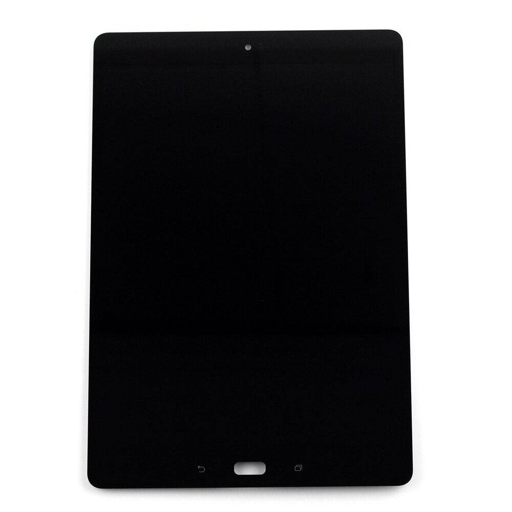 STARDE LCD pour Asus ZenPad 3S 10 Z500M P027 Z500KL P001 ZT500KL LCD écran tactile numériseur sens assemblée avec cadre - 5