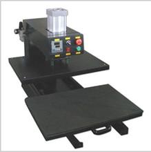 40X 60CM automatic t shirt heat printing machine t shirt heat printing machine