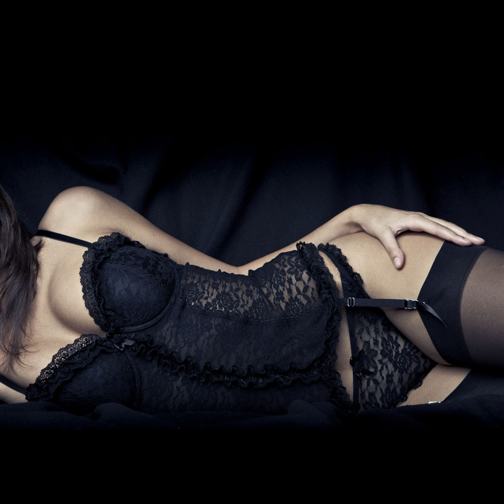 Aliexpress Com Buy Beibehang Custom 3d Photo Sexy Lace