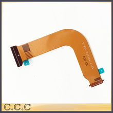 Original for Huawei T1-701U T1-701UA T1-701 LCD Connecter Motherboard Flex Cable
