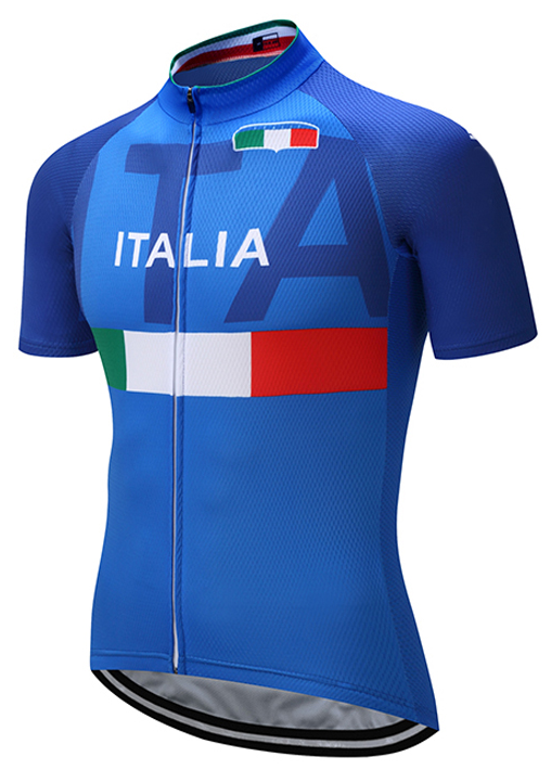 TORINO Tour De Italy D/'ITALIA Cycling Jersey short sleeve Ropa Ciclismo