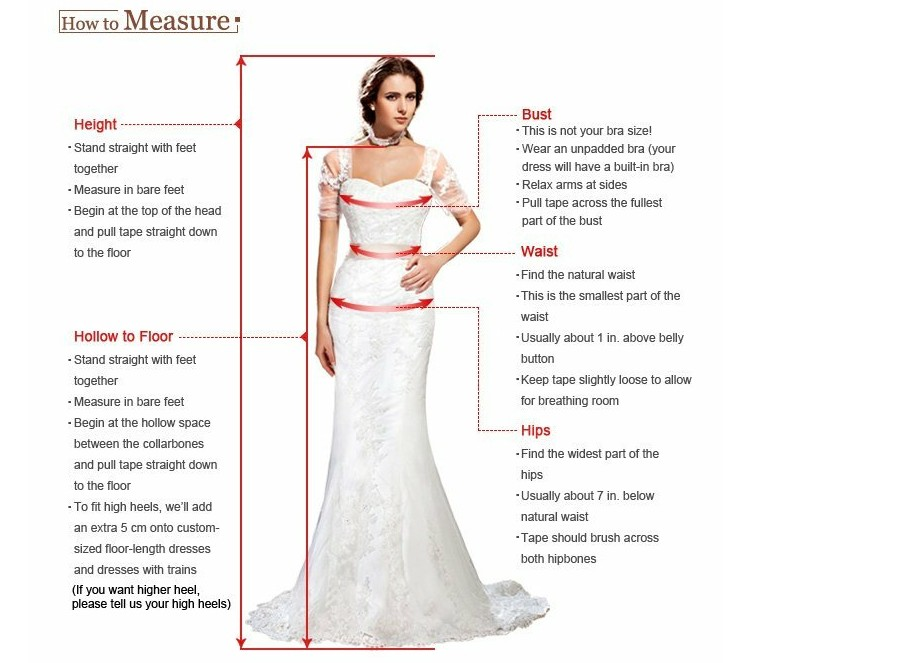 Charming One Shoulder Orange Bridesmaid Dresses Chiffon Long Pleats Sheath  Floor Length Prom Gown Robe Demoiselle D honneur-in Bridesmaid Dresses from  ... 9c167b1d1437