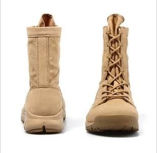 Aliexpress.com : Buy Technical Boots Soldier Boots American ...