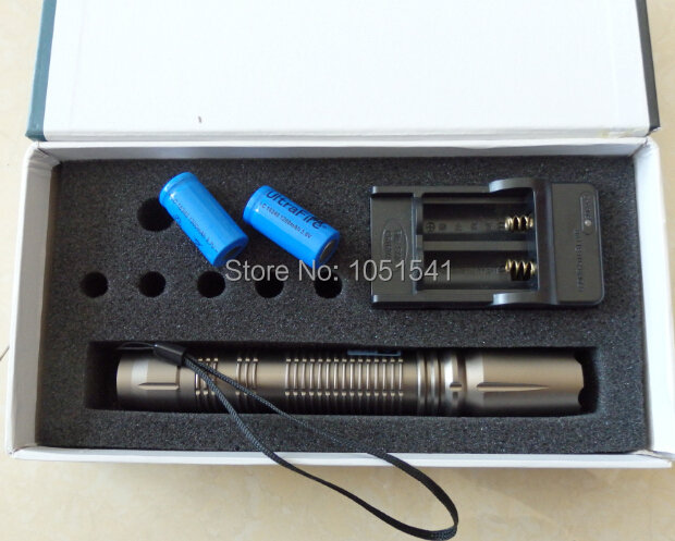 Super Powerful! 50000mw/50w blue laser pointers 445nm - 450nm focusable burn match/dry wood/burn cigarettes+charger+gift box авто семерку за 50000