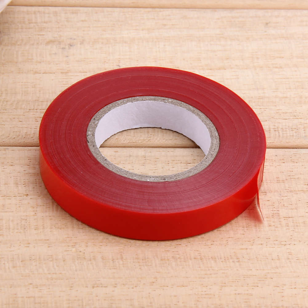 20pcs / set Tapetool Branch Tape Gardening Tapenter Tape Grape Branch - Herramientas de jardín - foto 5
