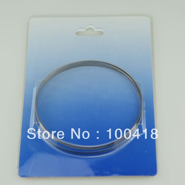 Free Shipping Of High Quality Diamond Band Saw Blades 37 1 8 item MD3718