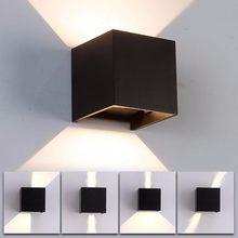 Des Cube Achetez Mur Lumière Promotion ZkPiuX
