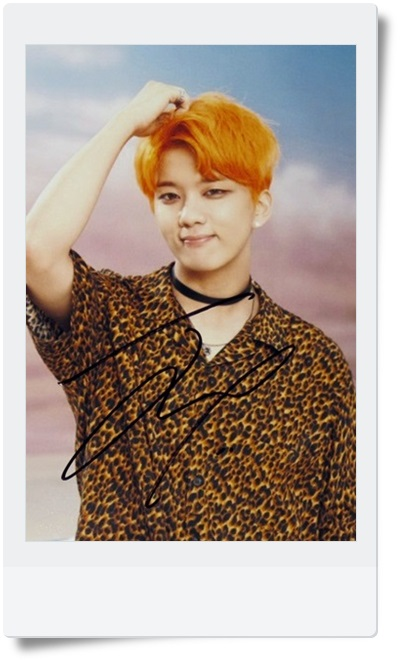 BAP B.A.P Yoo Young Jae  YoungJae autographed signed photo 6 photos set 4*6 inches korean freeshipping 2016 A bap b a p jung daehyun dae hyun autographed signed photo 6 photos set 4 6 inches korean freeshipping 2016 a