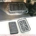Для Vw CC Passat Magotan Sagitar Golf Touran Audi Skoda Octavia Автомобиль Салонный Воздушный Фильтр Двигателя Очиститель Прочный Аксессуары Поставок