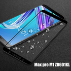 Tempered Glass for A...