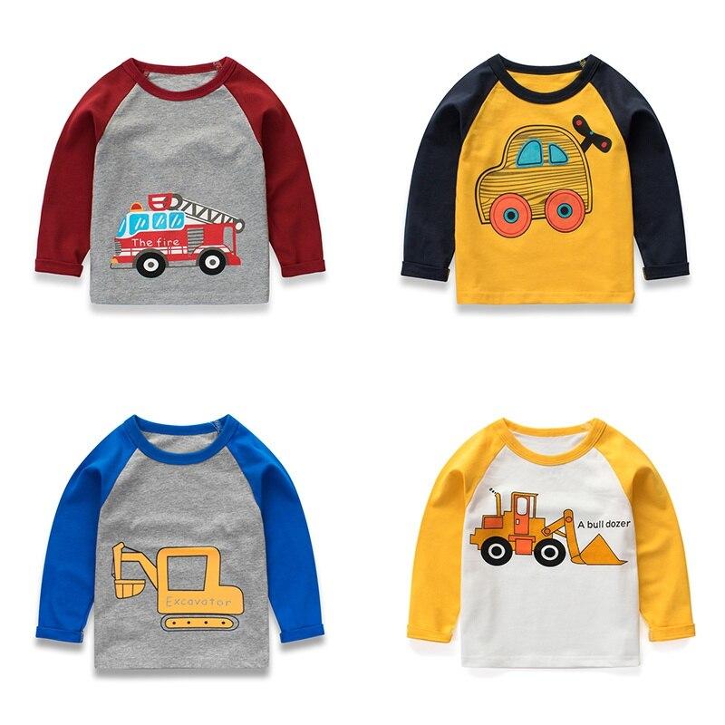 Autumn-Baby-Boys-Girls-T-shirt-Children-Clothing-2017-Long-Sleeve-Multicolor-Car-Print-Hoody-Kids-T-shirts-for-Boy-Sweatshirt-1