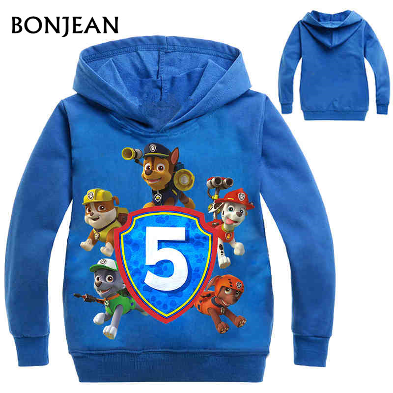 Hot-Fashion-Boys-Girls-Patrol-Hoodies-Childrens-Cartoon-Canine-Dog-Puppy-Print-Sweatshirts-Kids-Long-Sleeve-Costume-3-10Y-4