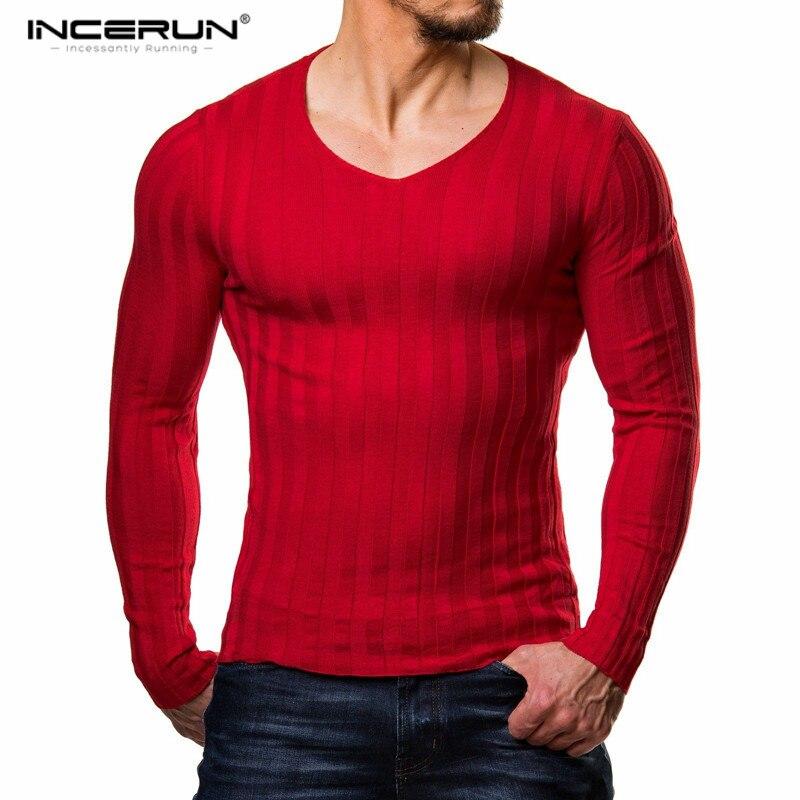 2b693ba9bc20e 2019 moda marka POLO GÖMLEK erkek ekose spor cep camisa pol masculino  streetwear erkek polos gömlek