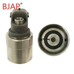 BJAP 095000-5550 04 # wtryskiwacz paliwa elektryczna cewka zaworu dla Auto CR części głowicy wtryskowej