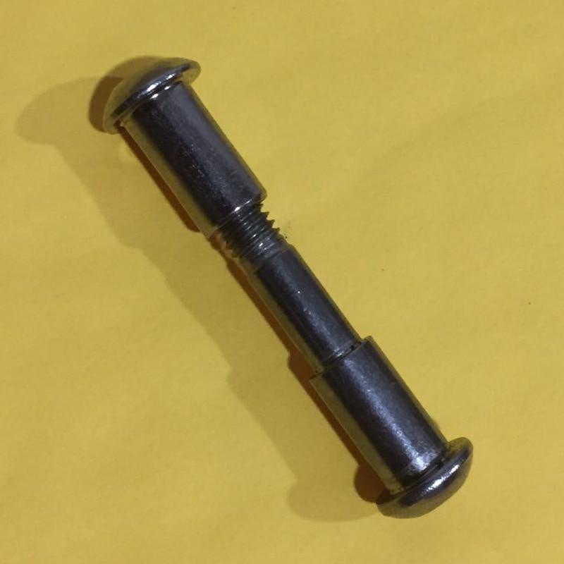 Xiaomi Mijia M365 Electric Scooter_001