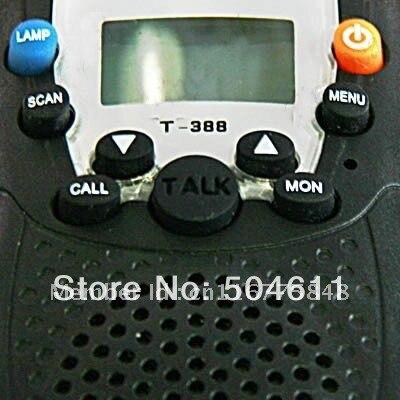 cheap walkie talkies de brinquedo 02