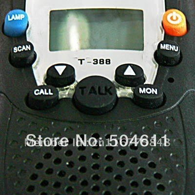 cheap walkie talkies de brinquedo