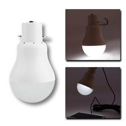 Открытый/закрытый солнечные Мощность ed светодио дный освещения Системы свет лампы светодио дный лампы солнечного низкого Мощность лагерь