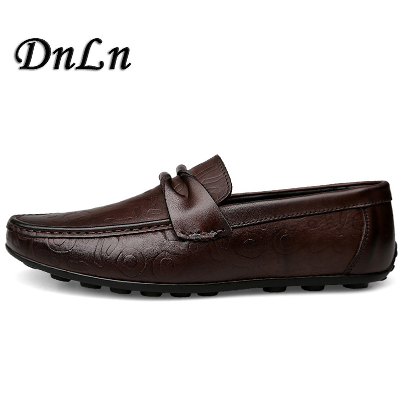 Men Shoes Genuine Leather Italian Designer Fashion Dress Shoes Classic Brogue Shoes for Male Footwear Wedding Business D50 men shoes genuine leather italian designer fashion dress shoes classic formal brogue shoes for male footwear wedding business