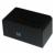 Disco Rígido externo Recinto Caso Box2.5/SSD de 3.5 polegadas SATA HDD Caso Disco USB3.0