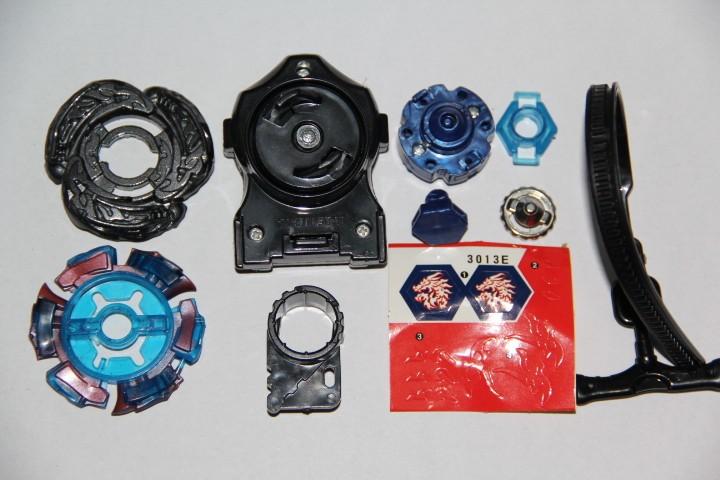 1pcs-Beyblade-Metal-Fusion-L-Drago-Destroy-Destructor-Metal-Fury-4D-Beyblade-BB108- (5)