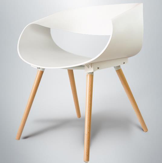 Unique Chairs Promotion-Shop for Promotional Unique Chairs ...