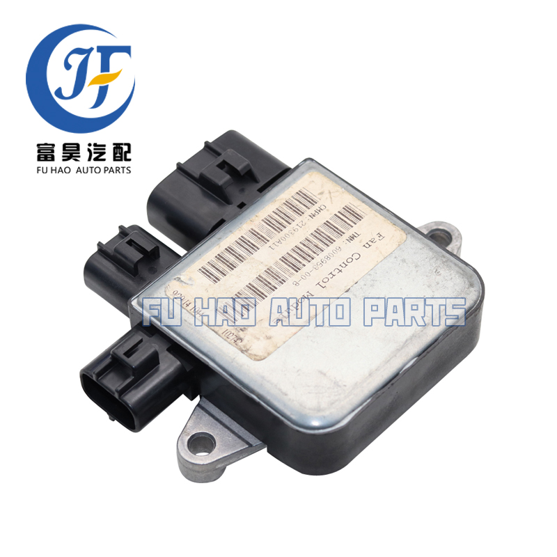 US $79 86 22% OFF|For Tesla Model S OEM 600895300B Electric Cooling Fan  Control Module-in Blower Motors from Automobiles & Motorcycles on