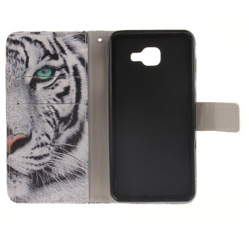 Telefonväskor Mode Fundas Coque För Samsung Galaxy A510 A5100 A5 - Reservdelar och tillbehör för mobiltelefoner - Foto 6