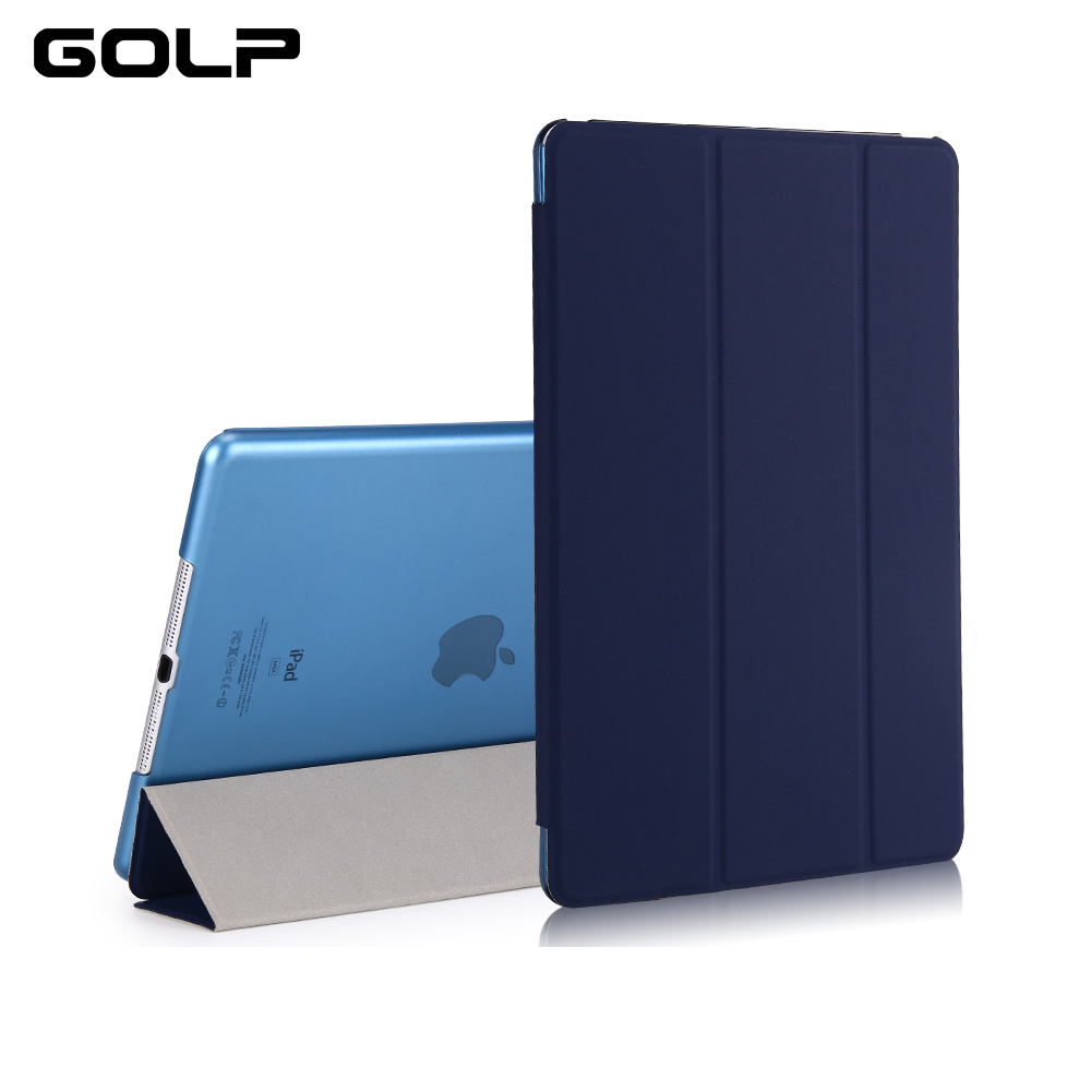 For iPad air case, PU Leather Flip Stand case For ipad air cover, PC back smart cover for iPad air 1 case For A1474 A1475 A1476 for alldocube cube iwork8 ultimate iwork8 air pro protective case flip pu leather case for cube iwork8 air 8tablet pc